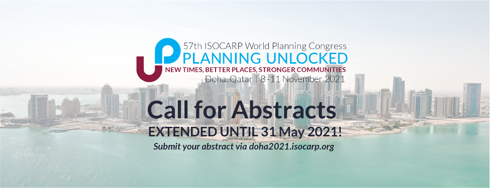 isocarp-abstract-submissions
