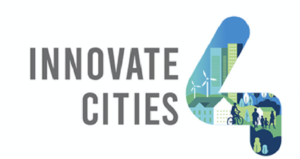 innovate-for-cities-logo
